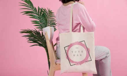 Le sac publicitaire : la nouvelle tendance marketing !