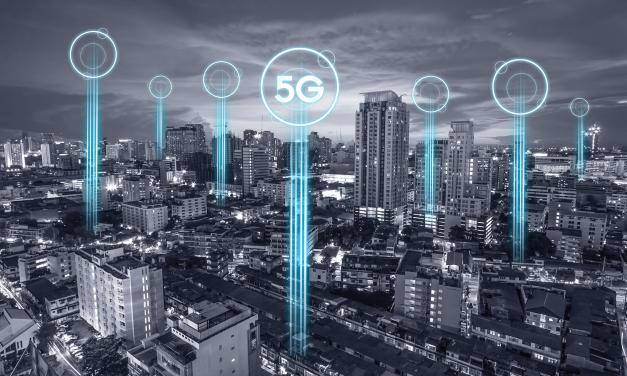 L'arrivée de la 5G va faire augmenter le prix des forfaits mobiles