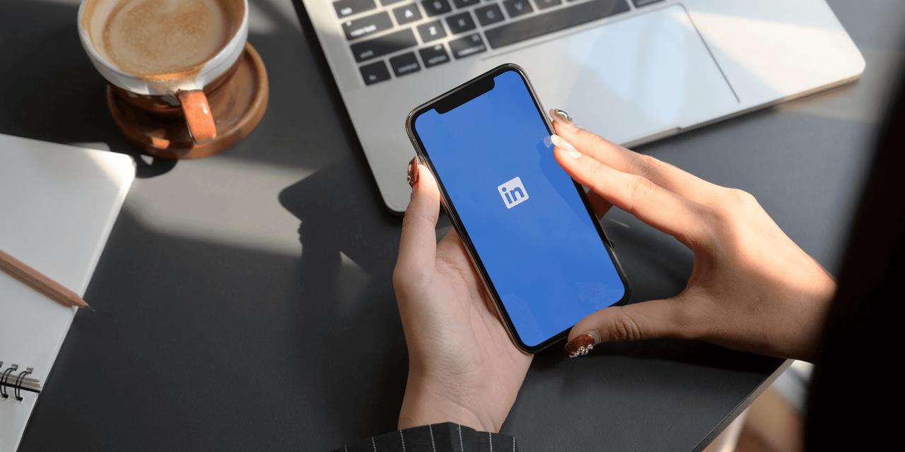 Comment augmenter le taux d'engagement de vos publications sur LinkedIn ?