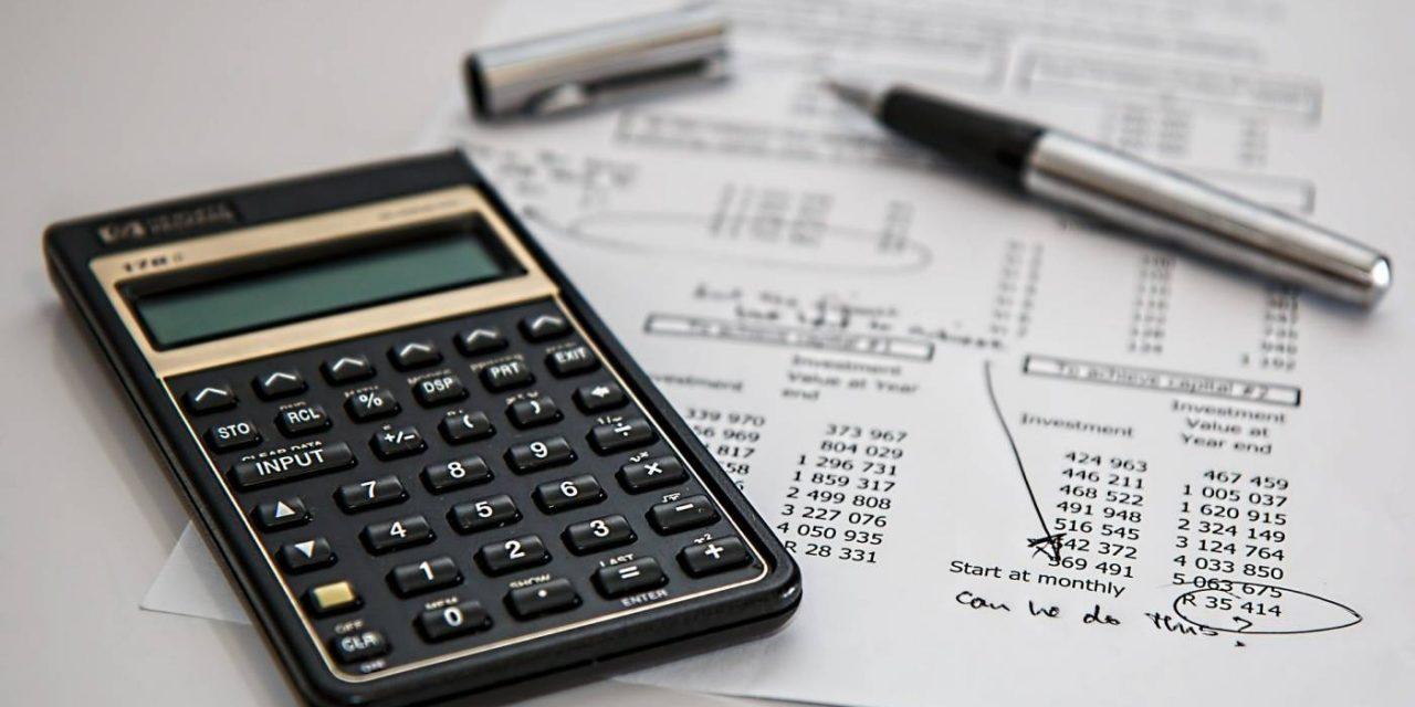 Expert comptable : un allié pour faire évoluer son entreprise