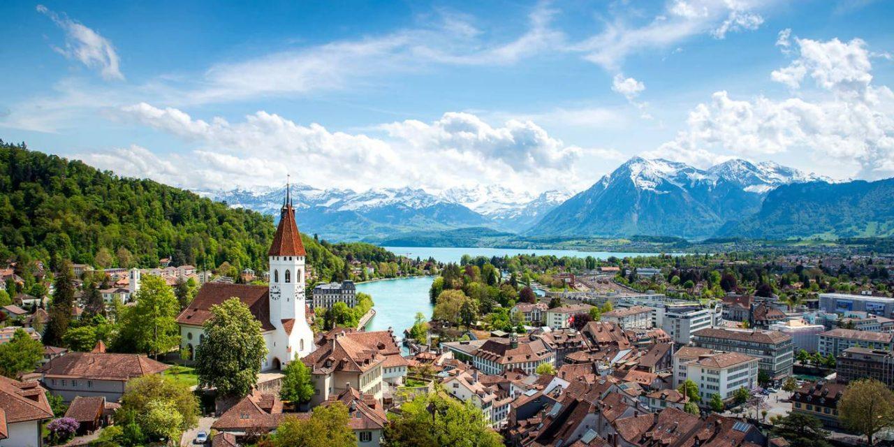 Installer son entreprise en Suisse dans le respect de la loi