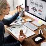 Comment associer les affichages à la visibilité numérique peut faire la différence ?