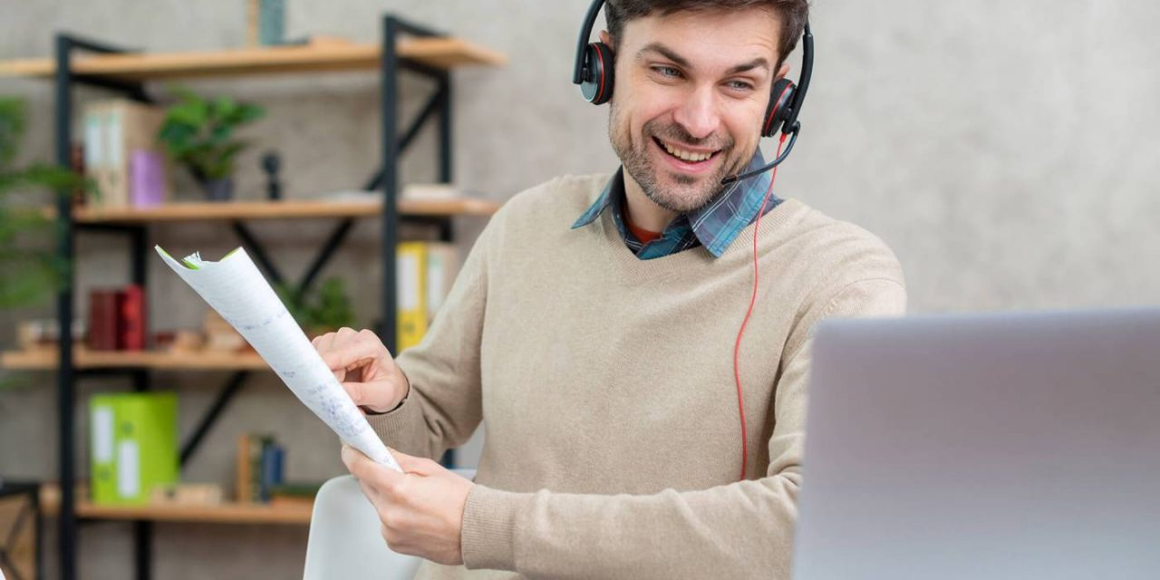 Vente de formations en ligne : les étapes essentielles pour débuter