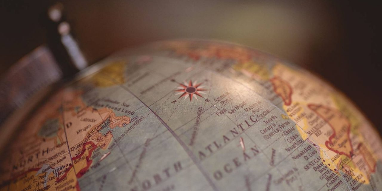 Comment savoir si votre entreprise est prête à s'internationaliser ?