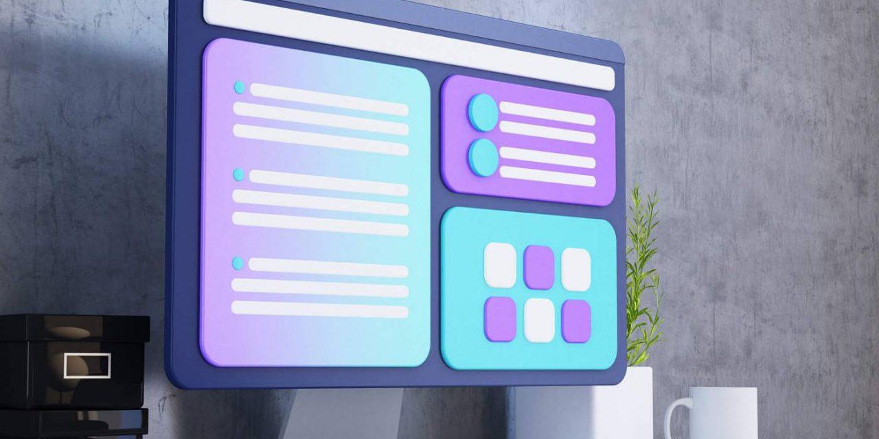 Améliorer la convivialité de vos pages de destination grâce à un outil automatique ?