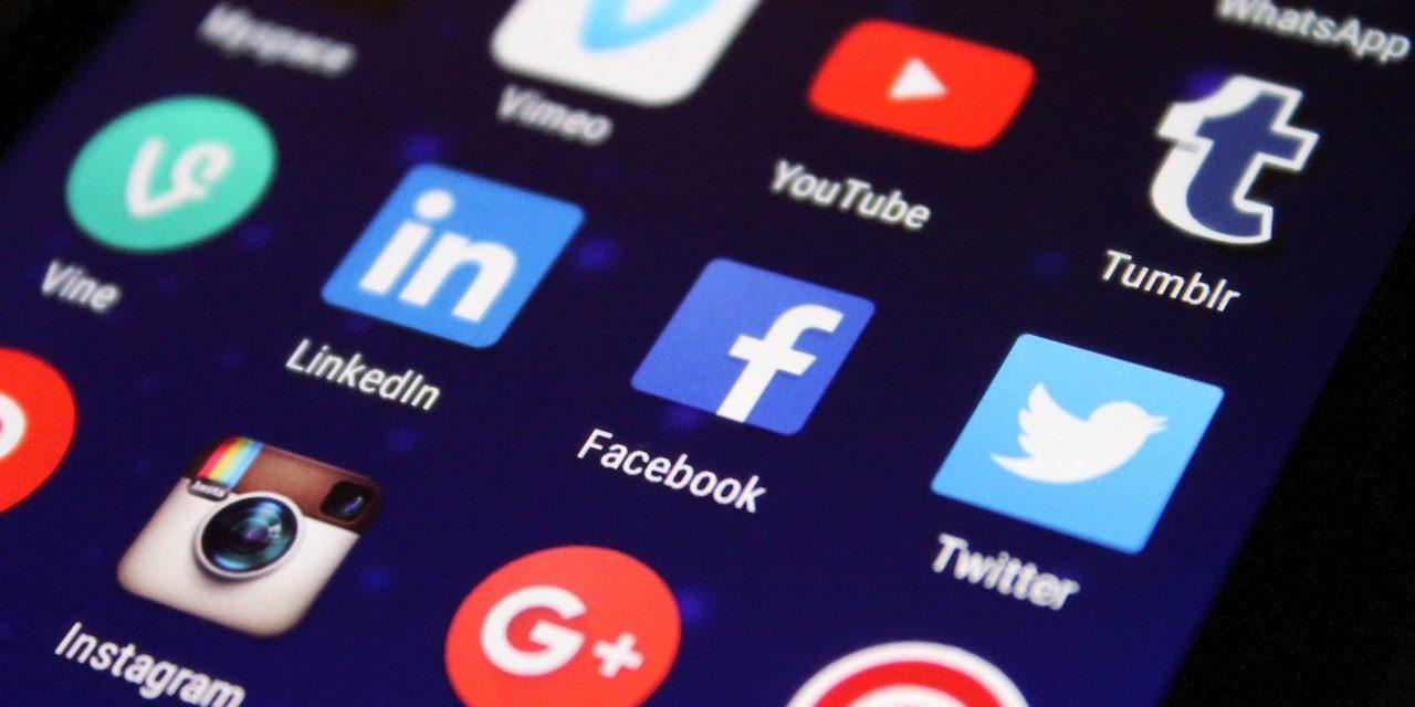 Comment avoir une bonne communication digitale autour de sa marque ?