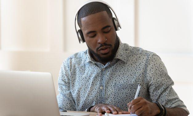 E-learning : le marketing digital aussi