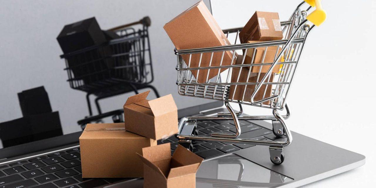 Vendeur, vous devez éviter ces erreurs de vente en ligne!