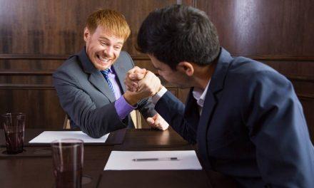 Comment mettre en concurrence deux agences de communication ?