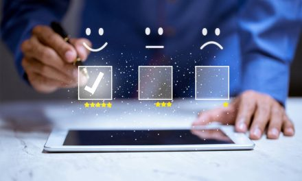 E-reputation : le SEO à la rescousse