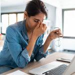 Litige avec un employeur : qui peut vous aider ?