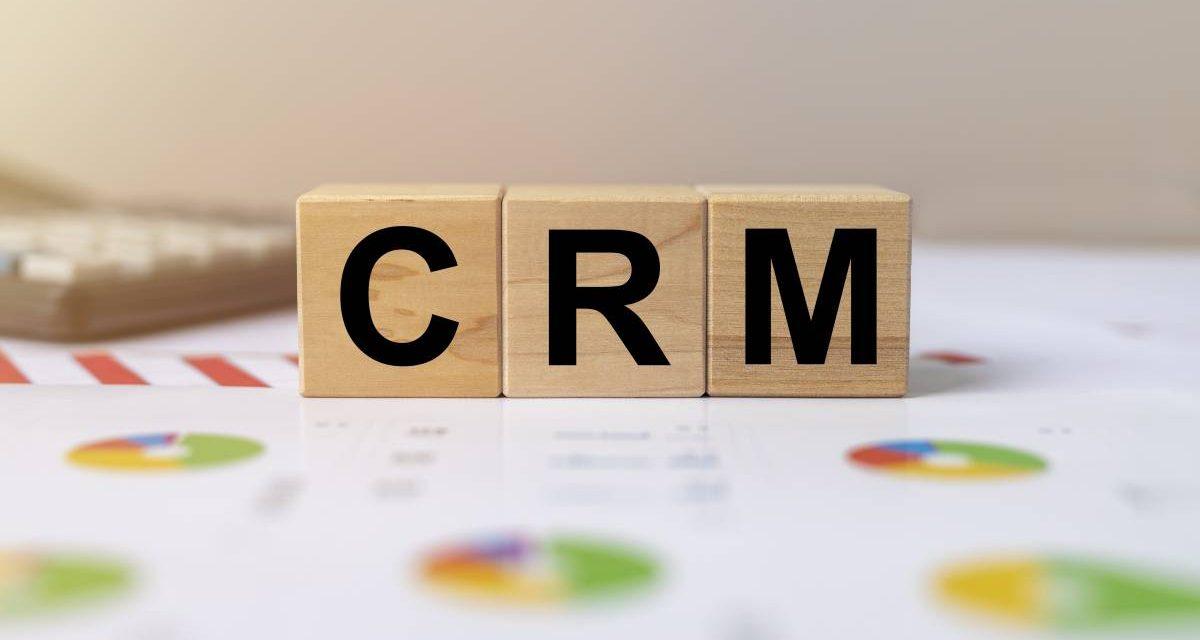 Logiciel CRM : la solution face à la crise sanitaire ?