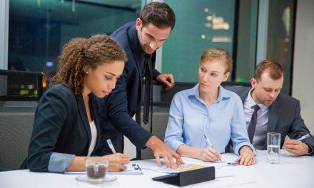 Comment devenir un meilleur manager ?