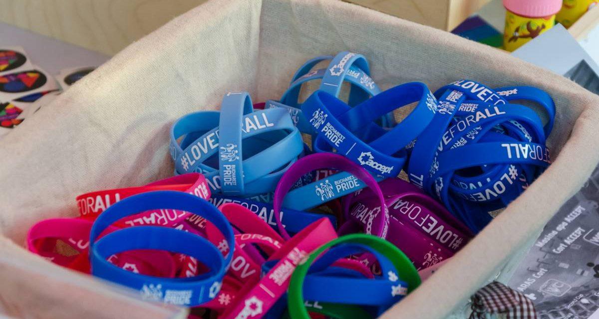 Combien coûte un bracelet en silicone personnalisé ?