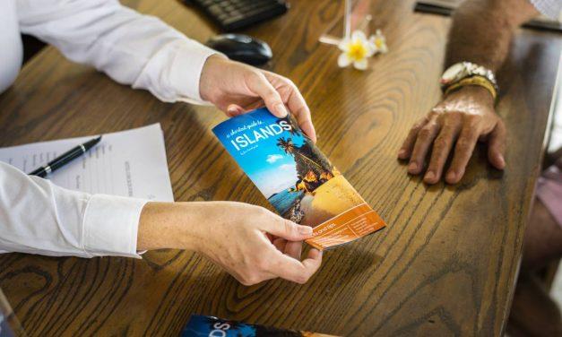Comment réaliser une bonne brochure pour chacun de vos publics / clients ?