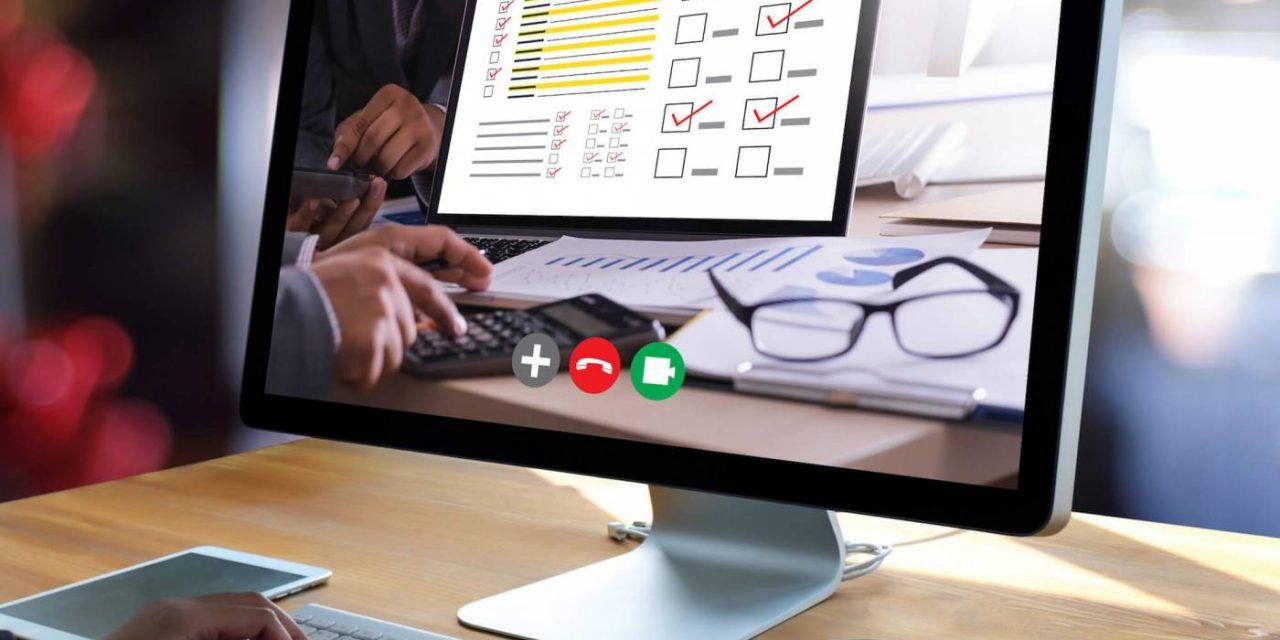 La vidéo assistance directement intégrée dans votre CRM