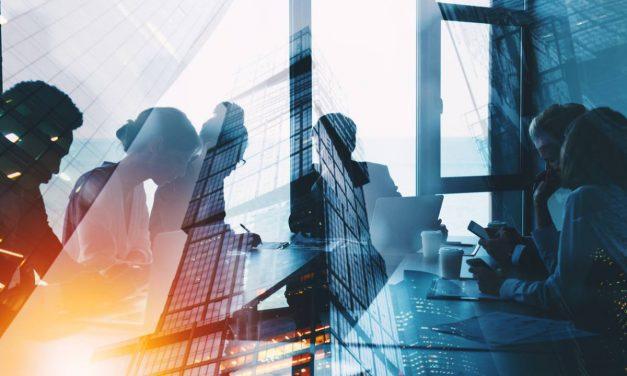 Infogérance : les 6 avantages pour l'entreprise