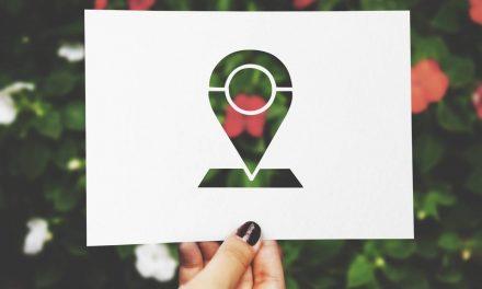 Marketing local et webmarketing