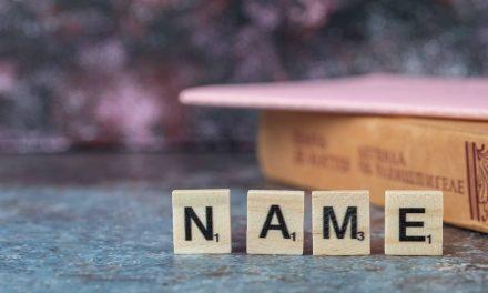 Naming : quels avantages pour les entreprises ?