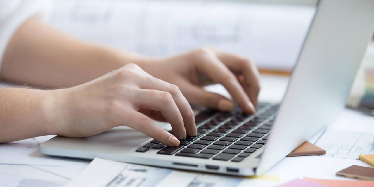 Les avantages du logiciel de paie SILAE pour une entreprise
