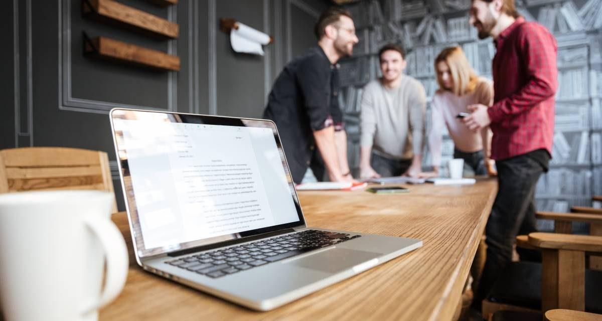 Quelles formations pour améliorer les relations au travail ?