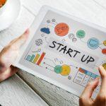 Créer sa start-up : pourquoi pas vous ?