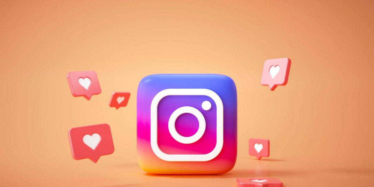 Comment avoir plus de likes sur Instagram?