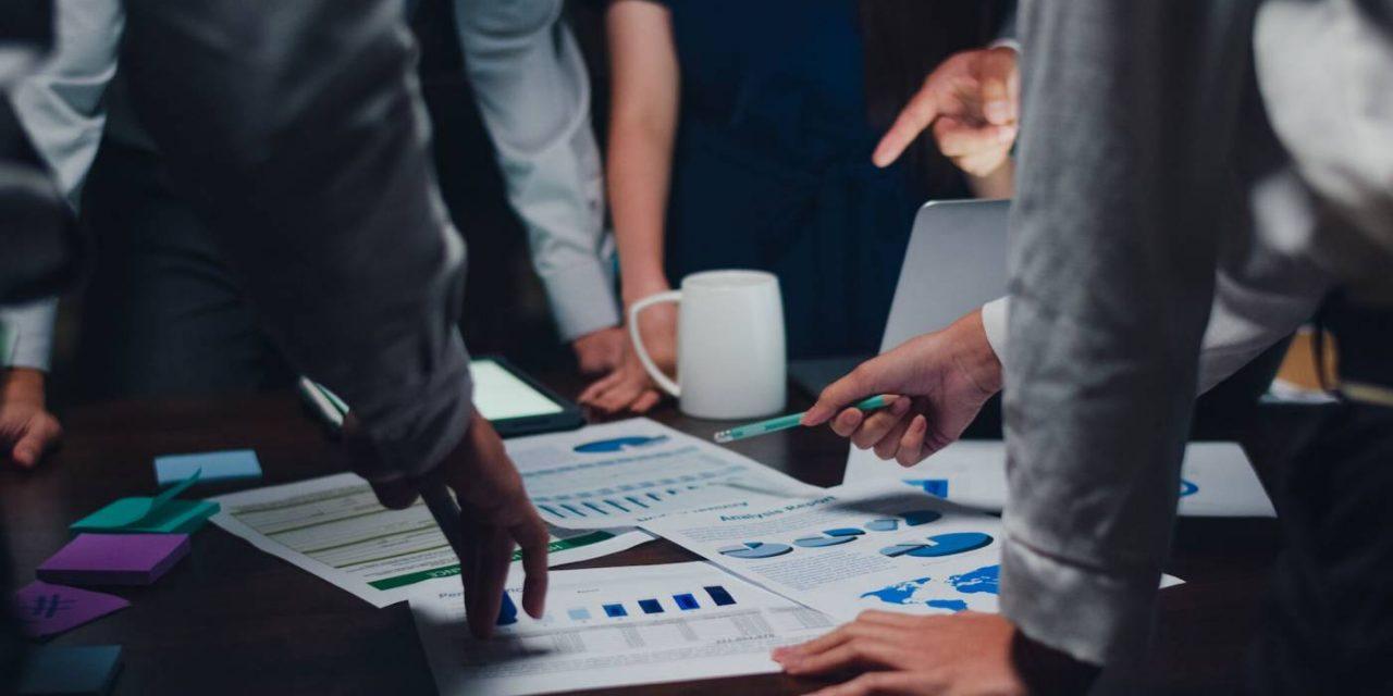 5 conseils pour bien choisir votre plateforme CSE
