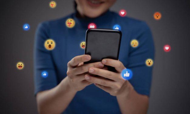 Comment augmenter sa popularité sur Facebook, Instagram, YouTube et Twitter ?