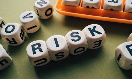 Comment évaluer les risques de son entreprise ?