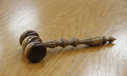 Quelle structure juridique choisir pour mon entreprise ?