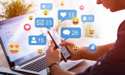 Instagram, Facebook, YouTube : sur quel réseau social miser ?