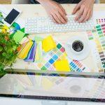 6 tendances en design graphique en 2021