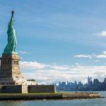 Pourquoi et comment créer votre entreprise aux États-Unis en 2021 ?