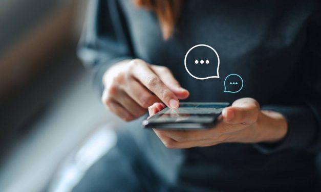 PME : 6 conseils pour réaliser une action marketing par SMS simplement