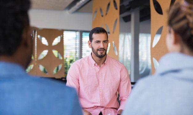Vivez pleinement votre vie et réussissez avec votre entreprise grâce au coaching comportemental