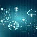 Le management de transition: la clé pour réussir la transformation digitale de son entreprise