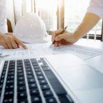 En quoi consiste le métier d'ingénieur en matériaux ?