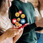 PowerPoint, la machine à templates insoupçonnée des réseaux sociaux