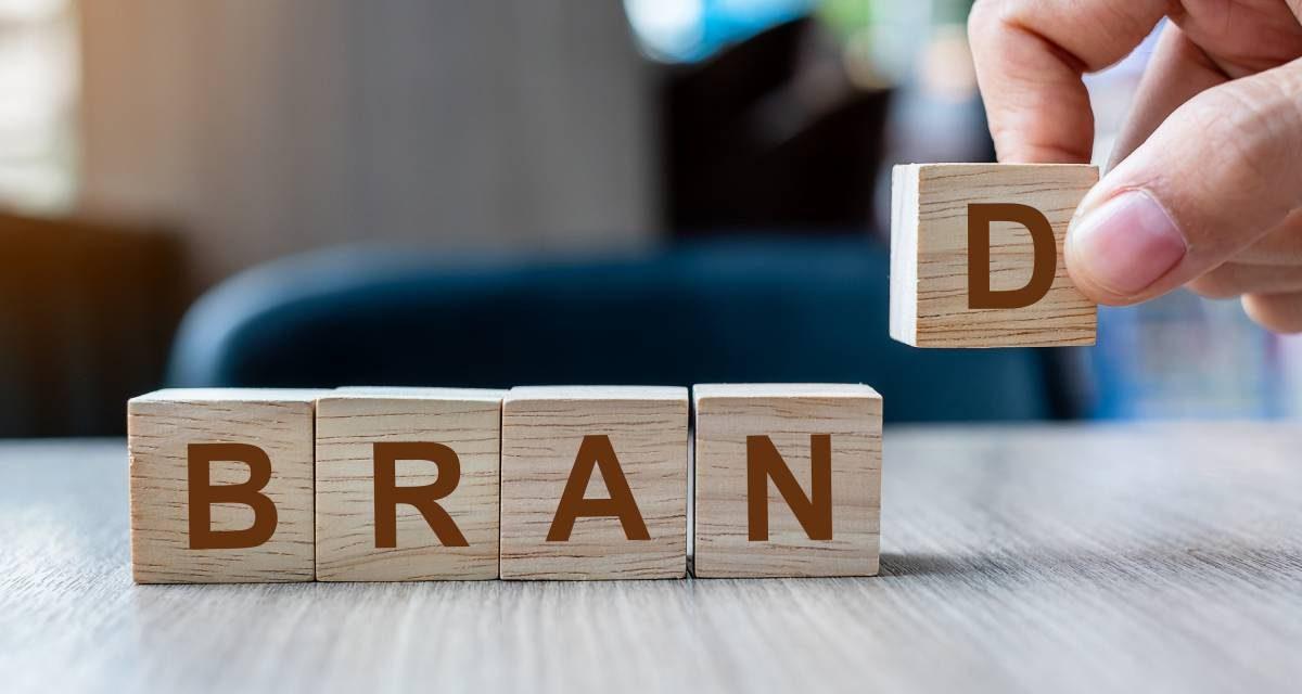 Agence de communication : comment créer une stratégie de marque ?