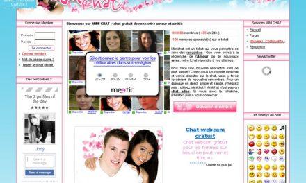 Mimichat.org