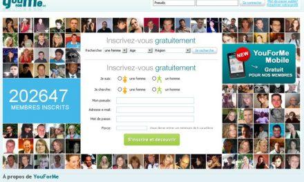 Youforme.com