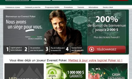 Everestpoker.com