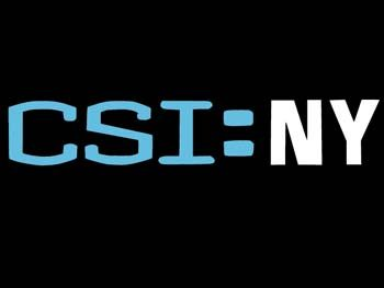 Les Experts : Manhattan (CSI: New York)