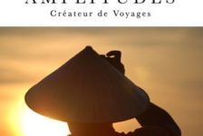 Amplitudes : Voyages sur mesure
