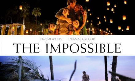 The Impossible : film sur le tsunami de 2004 en thaïlande