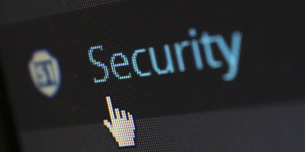 La sécurité «permanente» : un nouveau business web prometteur ?