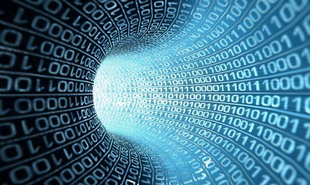 La transformation génétique du bon de réduction à l'heure du web