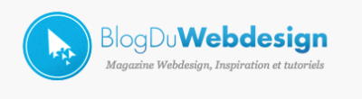 blogwebdesign