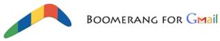 boomerang2